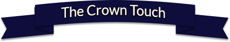 The-Crown-Touch